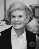 Jacqueline Berman